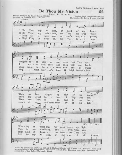 be my meaning walter hilse plays my hymn tune preludes saturday