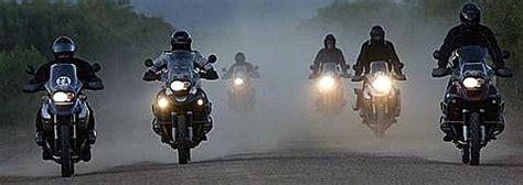 Motorradreisen Baltikum by Motorradreise Baltikum Gef 252 Hrte Motorradtouren