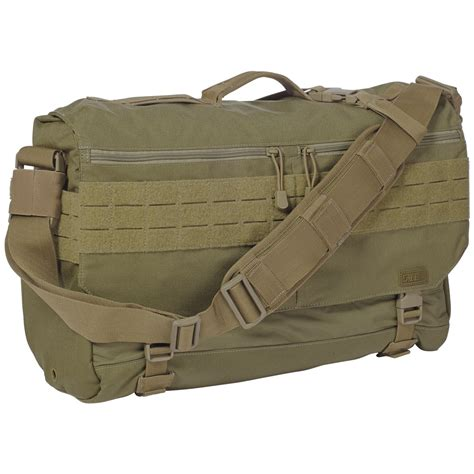 Laptop Bag 5 11 5 11 tactical delivery x waterproof laptop bag