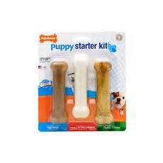 puppy teething gel shop chewing solutions at kennelgate pet superstores