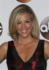 how to get laura wright s healthy hair laura wright disney abc television group tca winter