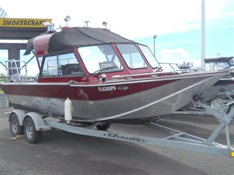 boats for sale everett american boats for sale in everett washington