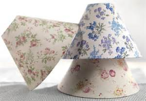 Drum Shades For Chandelier Good Looking Floral Lamp Shades Uk Lamp Shade Floral Drum