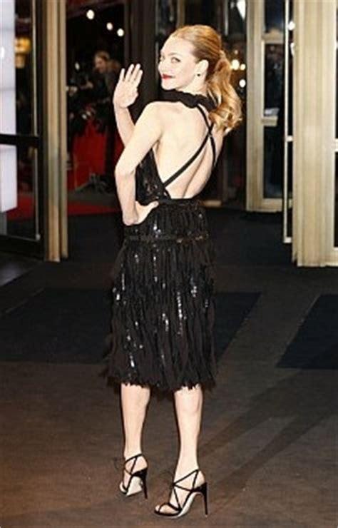 amanda seyfried official website 111 best images about celebs in heels on pinterest