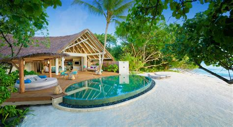 maldives best hotels milaidhoo island maldives luxury hotel in maldives slh