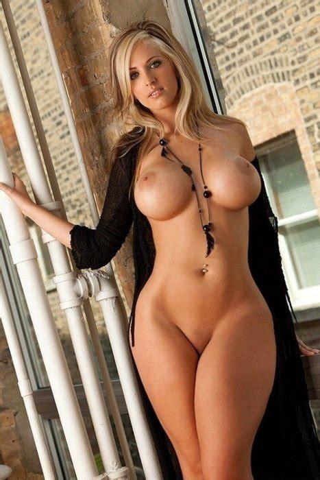 Ass Tits Face Hourglass Hot Girls Wallpaper
