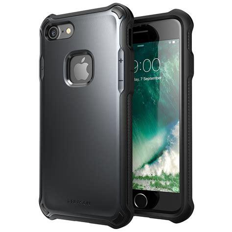 iphone  cases   iphone   cute