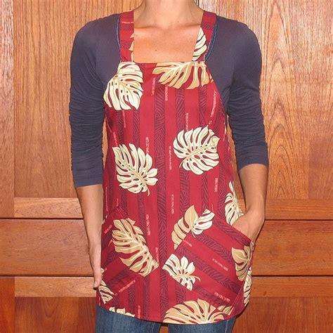 Hana Twotone 19 best aloha fabrics hana images on