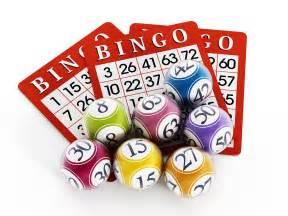 port hardy lions club bingo my tri port now