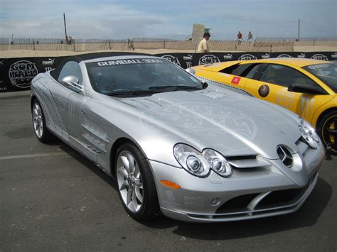 small engine service manuals 2008 mercedes benz slr mclaren head up display service manual car engine manuals 2007 mercedes benz slr mclaren instrument cluster service
