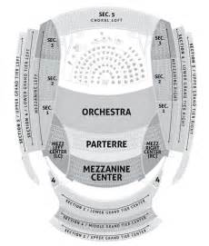 Awesome Kc Symphony Schedule #1: 15-16-Seating-map_zps786aead2.png