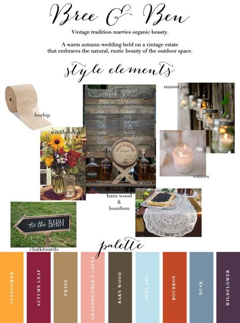 Wedding Concept Board by 20 Best Wedding Inspiration Tips Images On