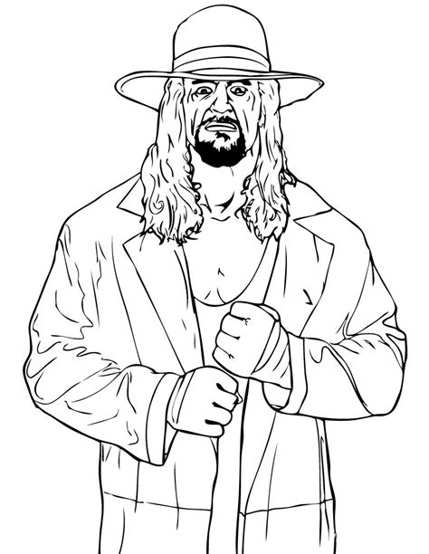 wrestling wwe coloring pages free and printable wwe nxt coloring page coloring pages