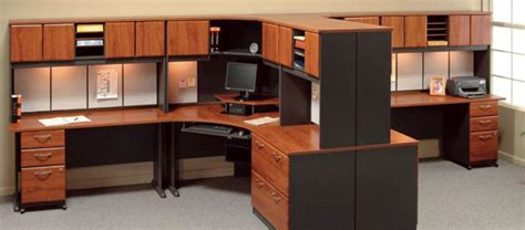 office furniture installer office furniture installation company furniture