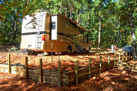 Toledo Bend Lake Cabins by Lodging At Fox S Lodge On Toledo Bend Lake Reservoir