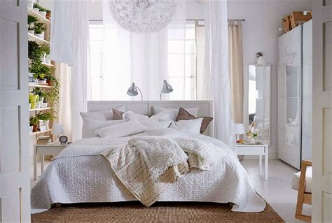vastu shastra bedroom vastu shastra bedroom home planning ideas 2018