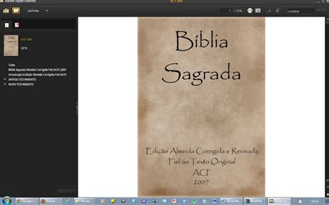 sagrada biblia biblias gratis para descargar