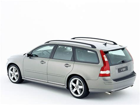 volvo station wagon 2007 volvo v50 related images start 0 weili automotive network