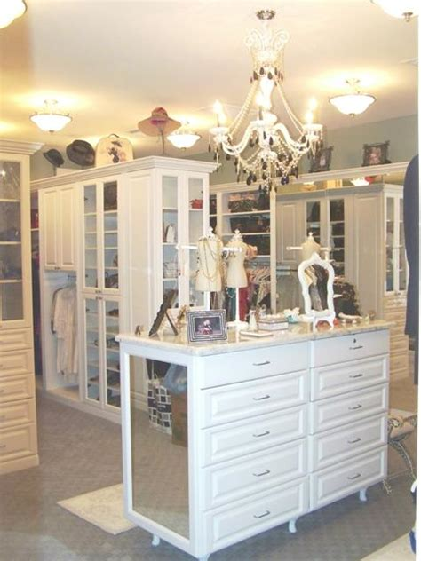 beautiful closets beautiful closets and more mesa az 85204 480 980 0428