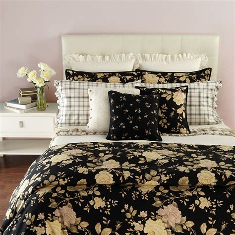 ralph lauren floral bedding ralph lauren bedding comforters duvets sheets the autos post