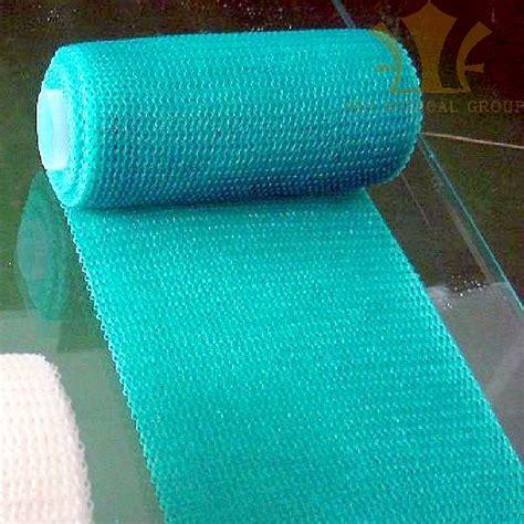 fiberglass cast colors cast colors www pixshark images galleries