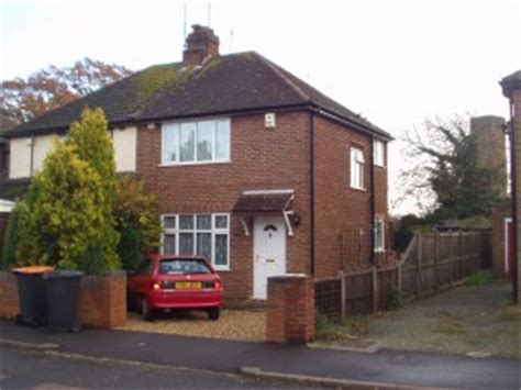 2 bedroom house bedford kempston st neots properties for sale