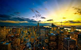 colors nyc new york city colors wallpapers hd wallpapers