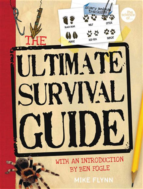 the actor s a survival guide books the ultimate survival guide by mike flynn reviews