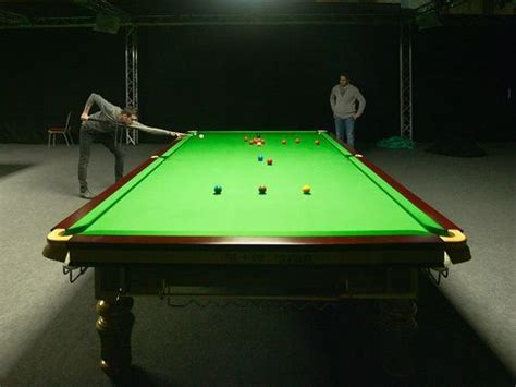 standard pool table size 78 images about pool table size on luxury