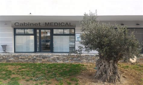 Cabinet Safir by Drs Vellozzi Cabinet M 233 Dical Clos Saphir