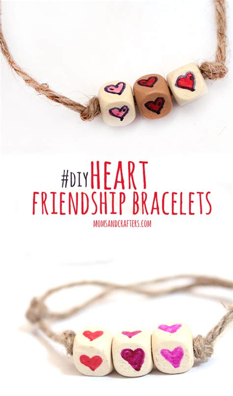 diy valentine gifts for friends eventtagious daily 6 steps toward a perfect pinterest image moms and crafters