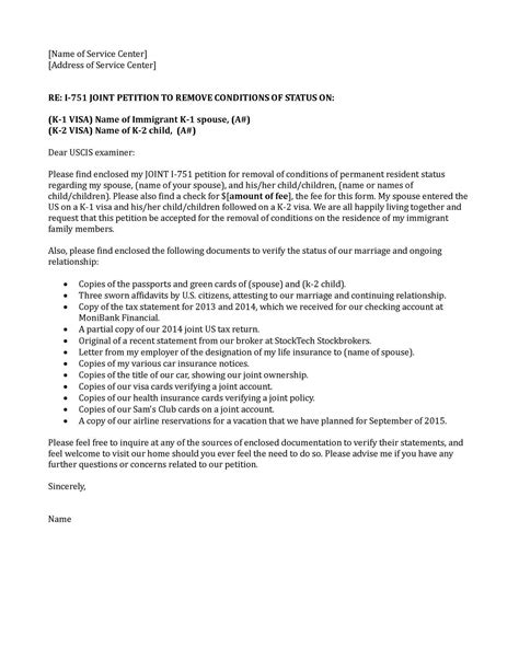 Amazing Cover Letter Exles by Best Resume Cover Letter Cover Letter
