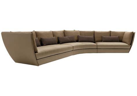 giorgetti sofa dhow sofa giorgetti milia shop