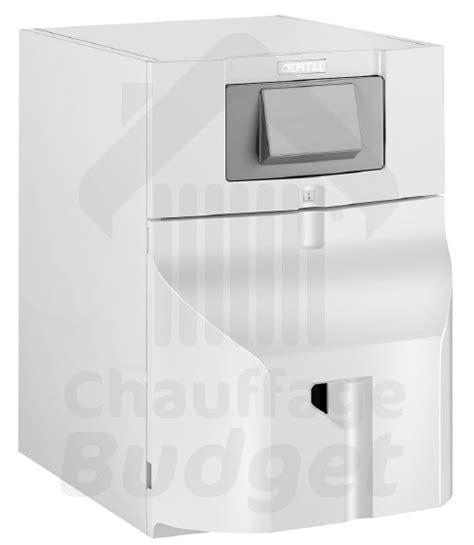 Prix Chaudiere Fioul Condensation 240 by Chaudi 232 Re Fioul Condensation Oertli Groupe Dedietrich