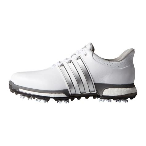 buy adidas tour360 boost mens golf shoe foremost golf