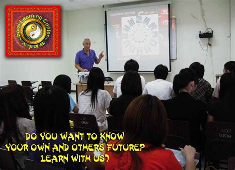 Sho Kuda Di Hypermart feng shui fu gui consultant balance your energy tips