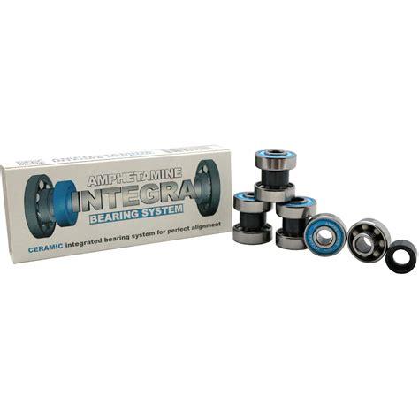 ceramic bearing for longboard longboard bearings ceramic precision self aligning system
