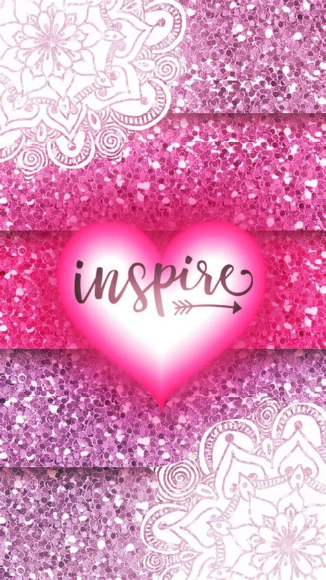 best girly girly wallpapers