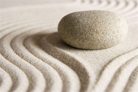 zen images zen garden wallpapers wallpaper cave