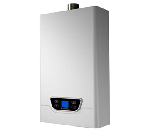 gas fired water heater gas hot water heater and boiler gas free engine image