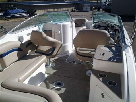 hurricane boats for sale mn 66 best hurricane deck boats images on pinterest