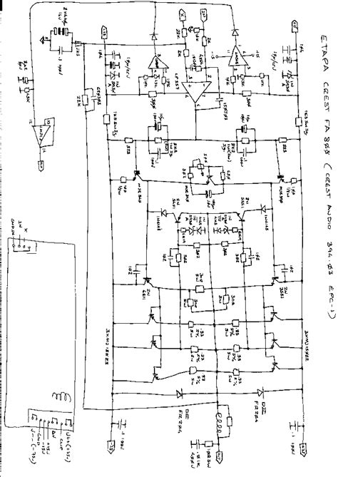 diagram for wiring two subs parallel diagram just