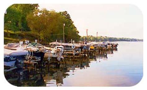 boat rental linwood mn linwood resort on lake osakis fishing