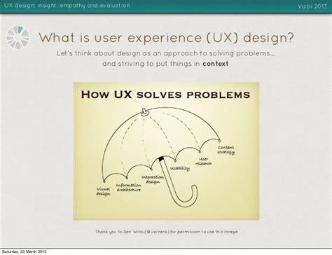tutorial design ux vizbi 2013 ux design tutorial