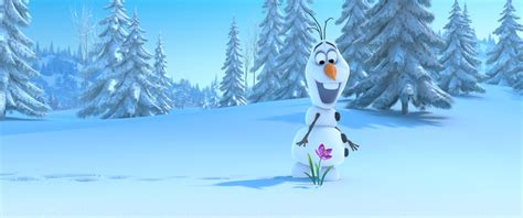 frozen live wallpaper hd olaf wallpapers wallpaper cave