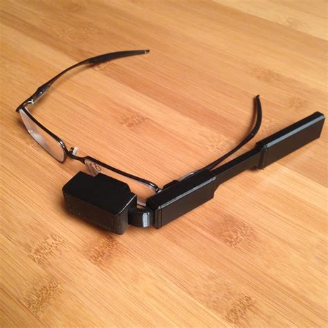 Diy Glasses smart glasses expensive for you try this 200 diy
