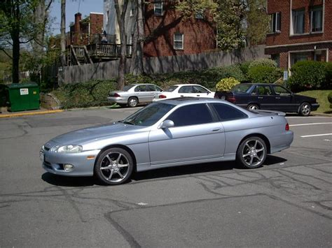 small engine maintenance and repair 1998 lexus sc user handbook aristo 2jzgte into 1998 sc300 clublexus lexus forum discussion