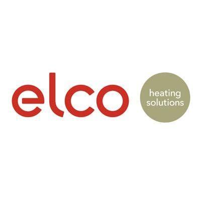 Elco Tweeter 475 Tahanan Tweeter Elco Elco Uk
