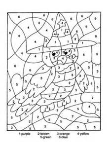 pattern owls on pinterest owl coloring pages owl