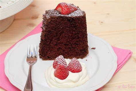 el rincn de bea 8408120476 chocolate chiffon cake el rinc 243 n de bea